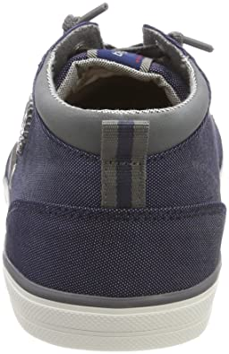 HommeChaussures Basses Basses Bugatti 321502026900Sneakers Bugatti 321502026900Sneakers HommeChaussures Bugatti QdBoxhCtsr