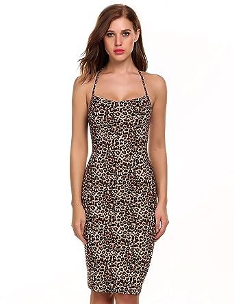 9c5d3779fdd Zouvo Petite Dresses Sexy Dress promgirl Dresses Short Dresses at Amazon  Women s Clothing store