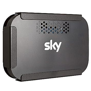 How to make my sky broadband quicker