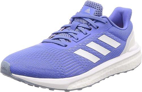 adidas Solar Drive St W, Zapatillas de Trail Running para Mujer: Amazon.es: Zapatos y complementos