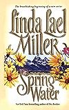 Springwater (Springwater Seasons Book 1)