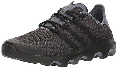 41631ada6f9 ... inexpensive adidas outdoor mens terrex climacool voyager water shoe  black onix 2a157 4de64