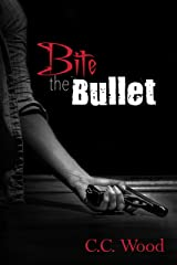 Bite the Bullet: (Bitten, Book 5) Kindle Edition