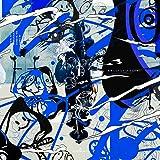 【Amazon.co.jp限定】amazarashi LIVE TOUR 2019 「未来になれなかった全ての夜に」 (完全生産限定盤) (オリジナルトートバッグ付) [DVD]