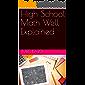 High School Math Well Explained