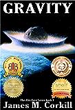 Gravity: The Alex Cave Series book 4.