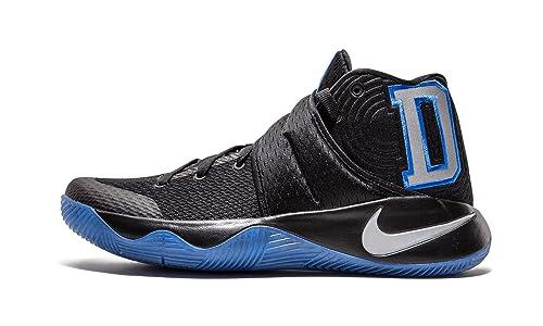 8c752737b306 Nike Kyrie 2 LMTD - 12