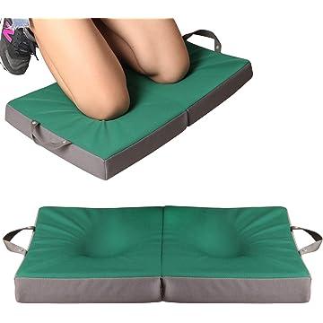 Ki Store Comfort Pad