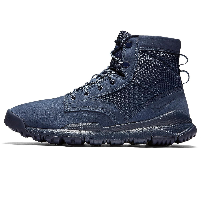 4bbcfb1045 Amazon.com   Nike Men's SFB 6