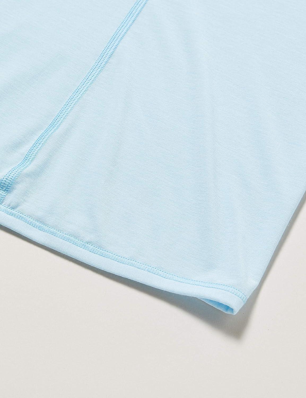 Schiesser Girls Undershirt Pack of 2