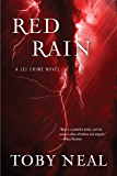 Red Rain (Lei Crime Series Book 11)