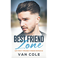 Best Friend Zone: Gay First Time Best Friend Romance (English Edition)