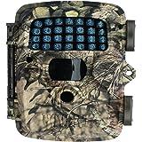 Covert MP8 Trail Camera, Mossy Oak Break-Up Country