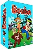 Bouba - Partie 2 - Coffret 4 DVD - VF