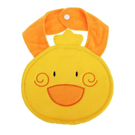 Sesame Street New Big Bird Gift Set Booties Bib and Hat Baby Shower