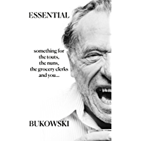 Essential Bukowski: Poetry (English Edition)