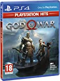 God Of War Playstation Hits (PS4)