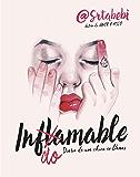 Indomable: Diario de una chica en llamas (Spanish Edition)