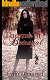 Thorns of Betrayal (The Spirit of Destiny Book 2)