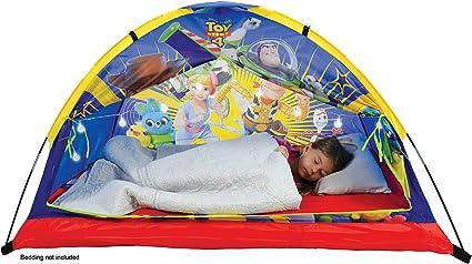 Disney Cars Pop Up Play Tent Wendy House Den /& Carry Bag Indoor Outdoor