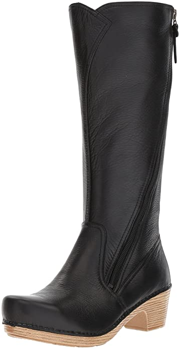 a5f00d92ee44 Dansko Women s Martha Boot