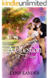 A Question of Hope (Question Series)