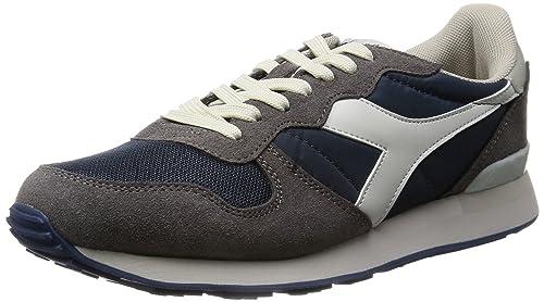 Diadora 501.159886, Zapatilla Unisex Adulto: Amazon.es: Zapatos y complementos