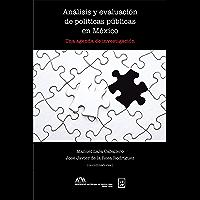 Análisis y evaluación de políticas públicas en México: Una agenda de investigación