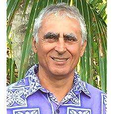 Michael E. Salla