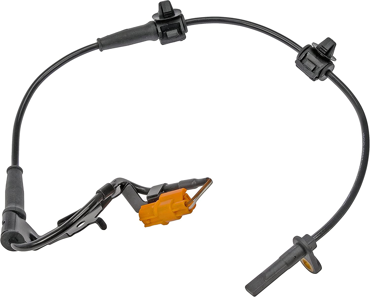 Dorman 970-357 ABS Wheel Speed Sensor