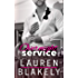 Overnight Service (Always Satisfied Book 4)