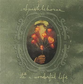 Sparklehorse Its A Wonderful Life Amazon Music
