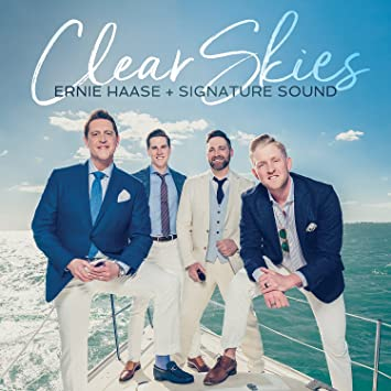 Ernie Haase & Signature Sound ...