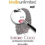 Mi pequeña tentación (HQÑ) (Spanish Edition)