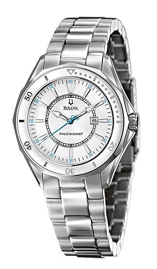 Reloj - Bulova - para - 96M123