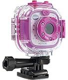 VTech Kidizoom Action Cam, Purple