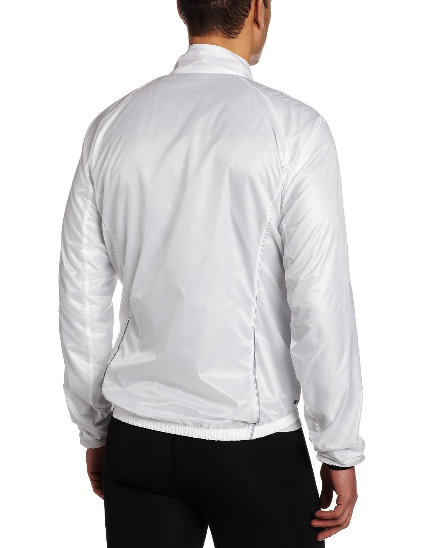 e1fc8b3e3 PEARL IZUMI Men s Pro Barrier Lite Jacket  Amazon.co.uk  Sports   Outdoors