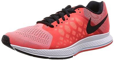 Nike Air Zoom Pegasus 31, Scarpe Sportive, Uomo