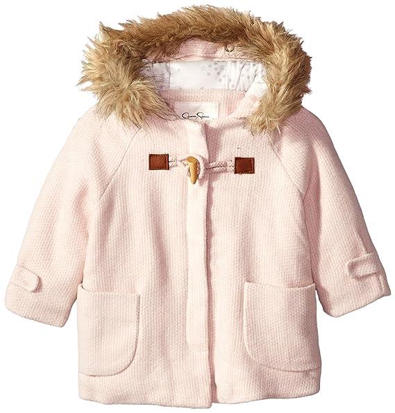 Amazon.com: Jessica Simpson - Chaqueta de moda para bebés y ...