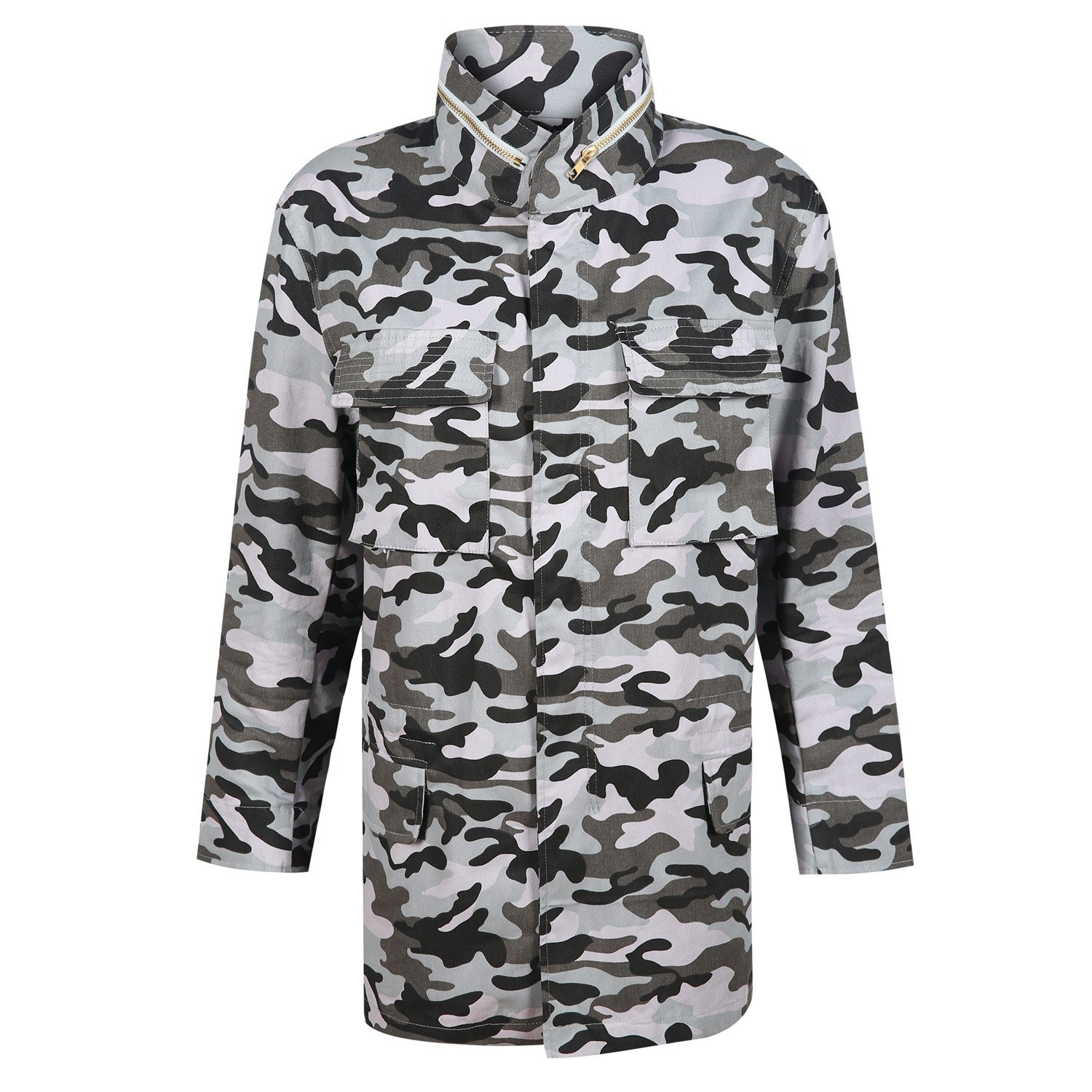 74c300156d Top 10 wholesale Camo Top Outfit - Chinabrands.com