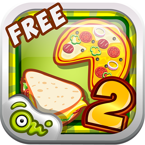 pizza-sandwich-stand-2-free