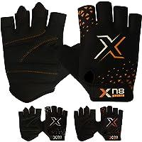 XN8 Fitness Handschoenen - Gewichthef Gymhandschoenen - Trainingshandschoenen Olledige Palmbescherming Voor…