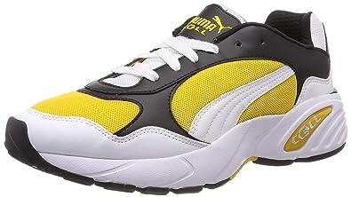 2bf6b29923151c Puma Unisex-Erwachsene Cell Viper Sneaker  Amazon.de  Schuhe ...