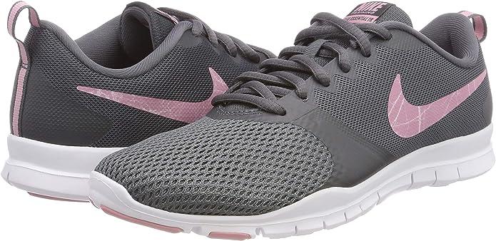 Nike Flex Essential Tr, Women's Fitness