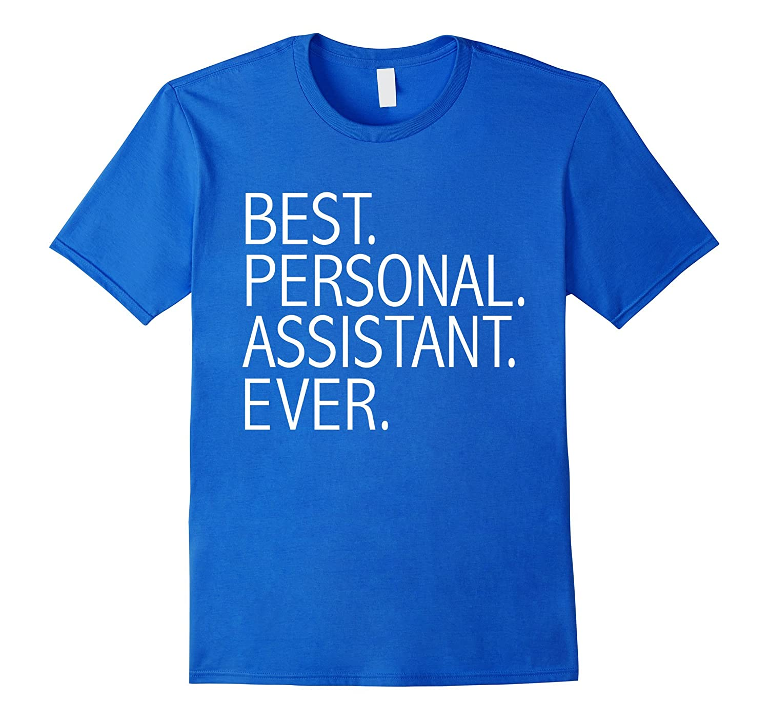5 Top Ways in Which Hiring a Virtual Personal Assistant ...