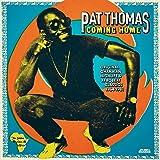 Coming Home: Classics 1967-1981 (3LP + 2CD) [Vinyl LP]