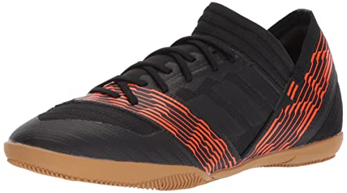 huge discount 72862 485a6 adidas Performance Kids  Nemeziz Tango 17.3 in J, core black core black