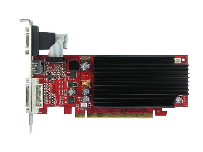 Amazon.com: Palit XNE + 8400s-td56 GeForce 8400 GS con CUDA ...