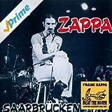 Saarbrücken '78