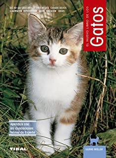 Gatos persas,los Tapa blanda – 30 ene 1996